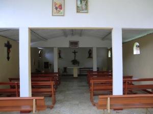 church 014