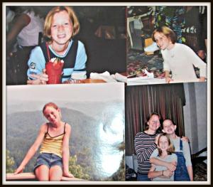 Misha photos 032