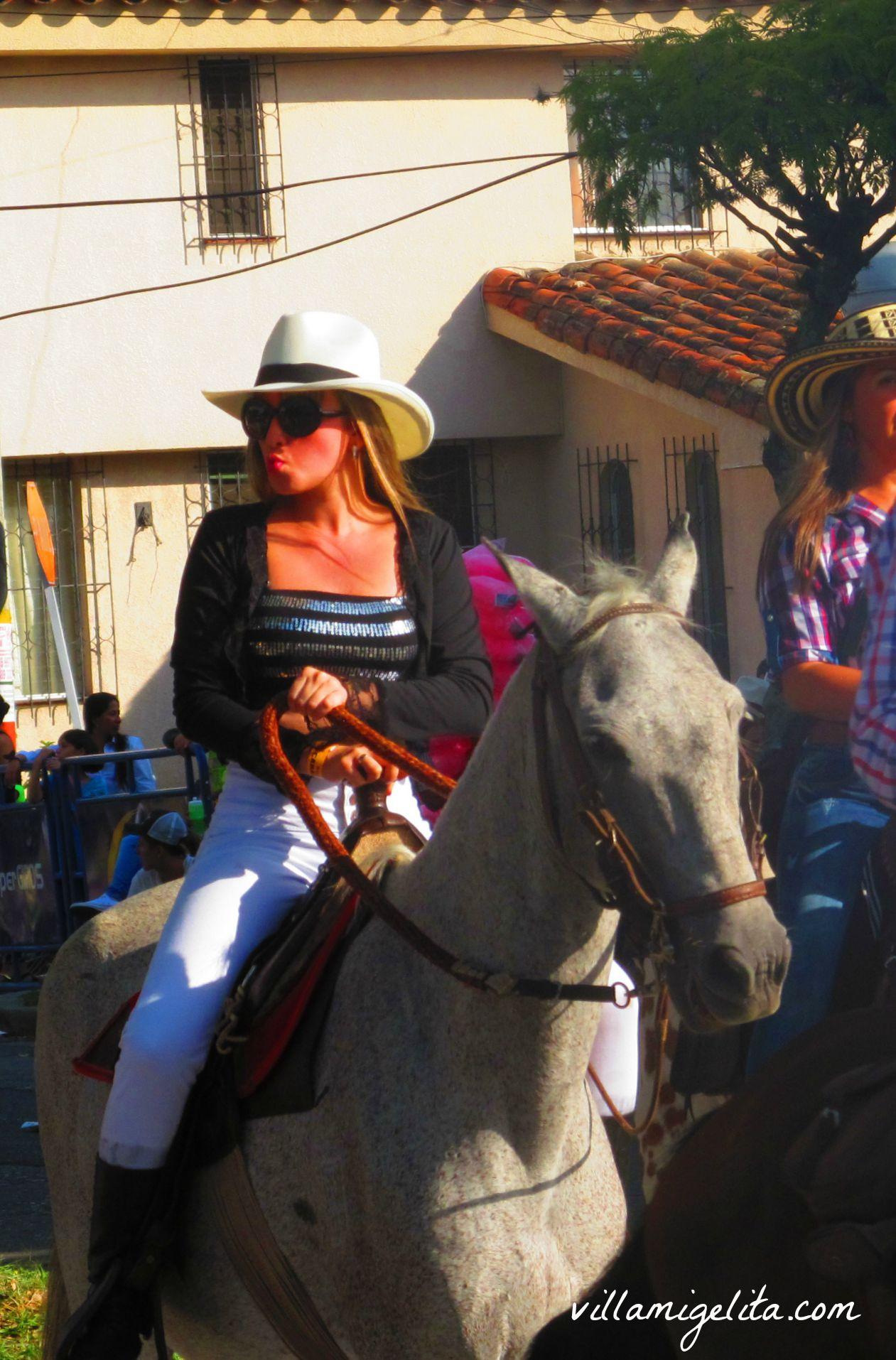 horse-show-buga-033