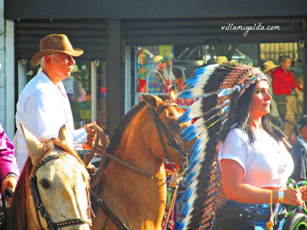 horse-show-buga-039
