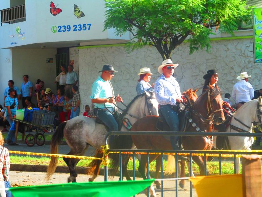 horse-show-buga-049