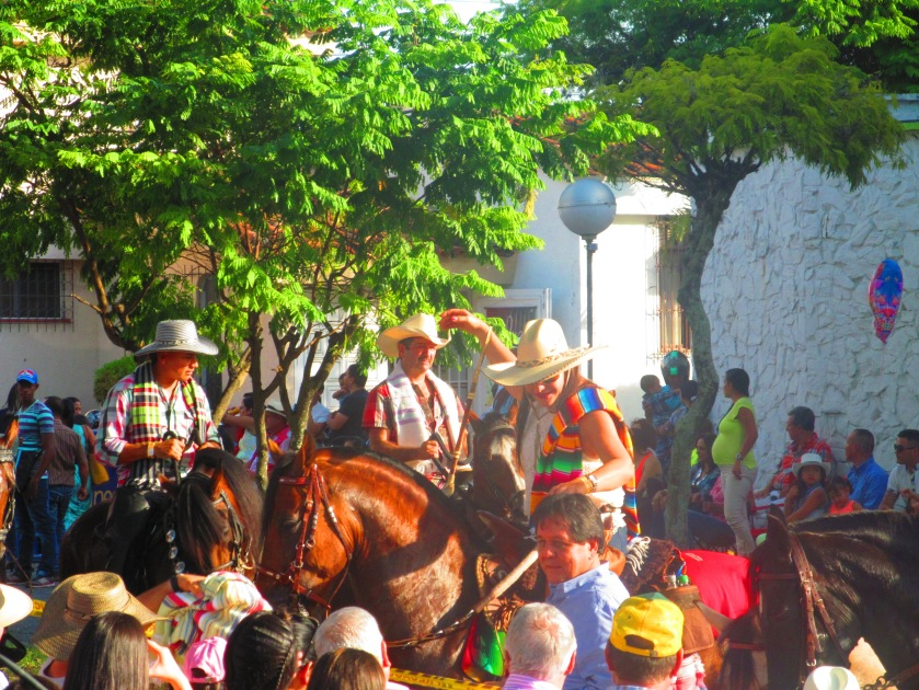 horse-show-buga-054