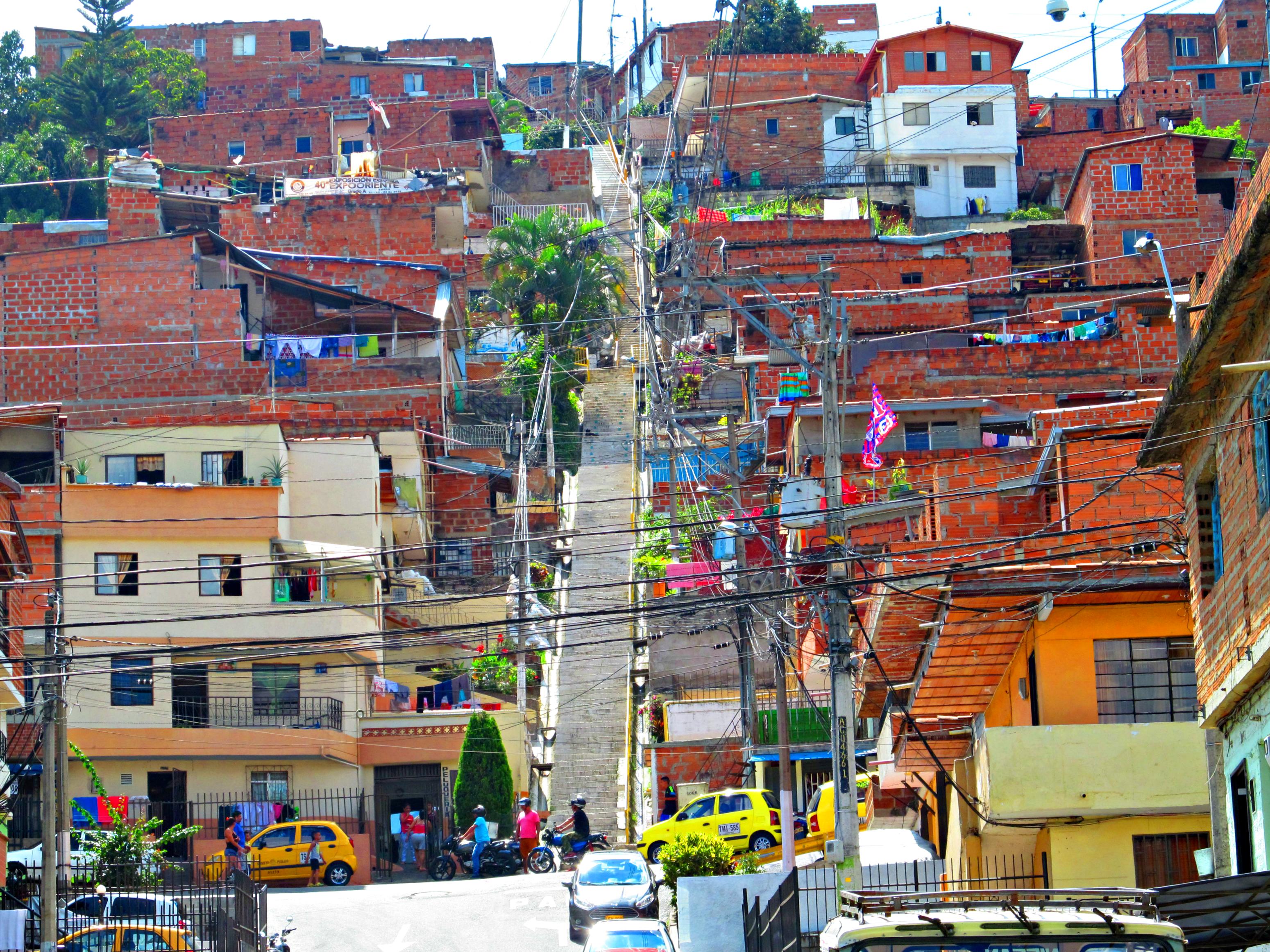 Medellin 036