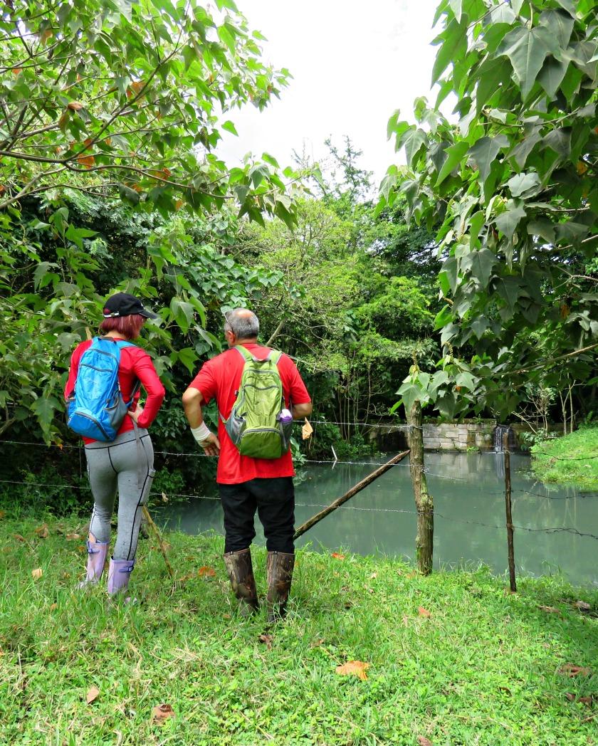 Birds y Jeniffer tour 097