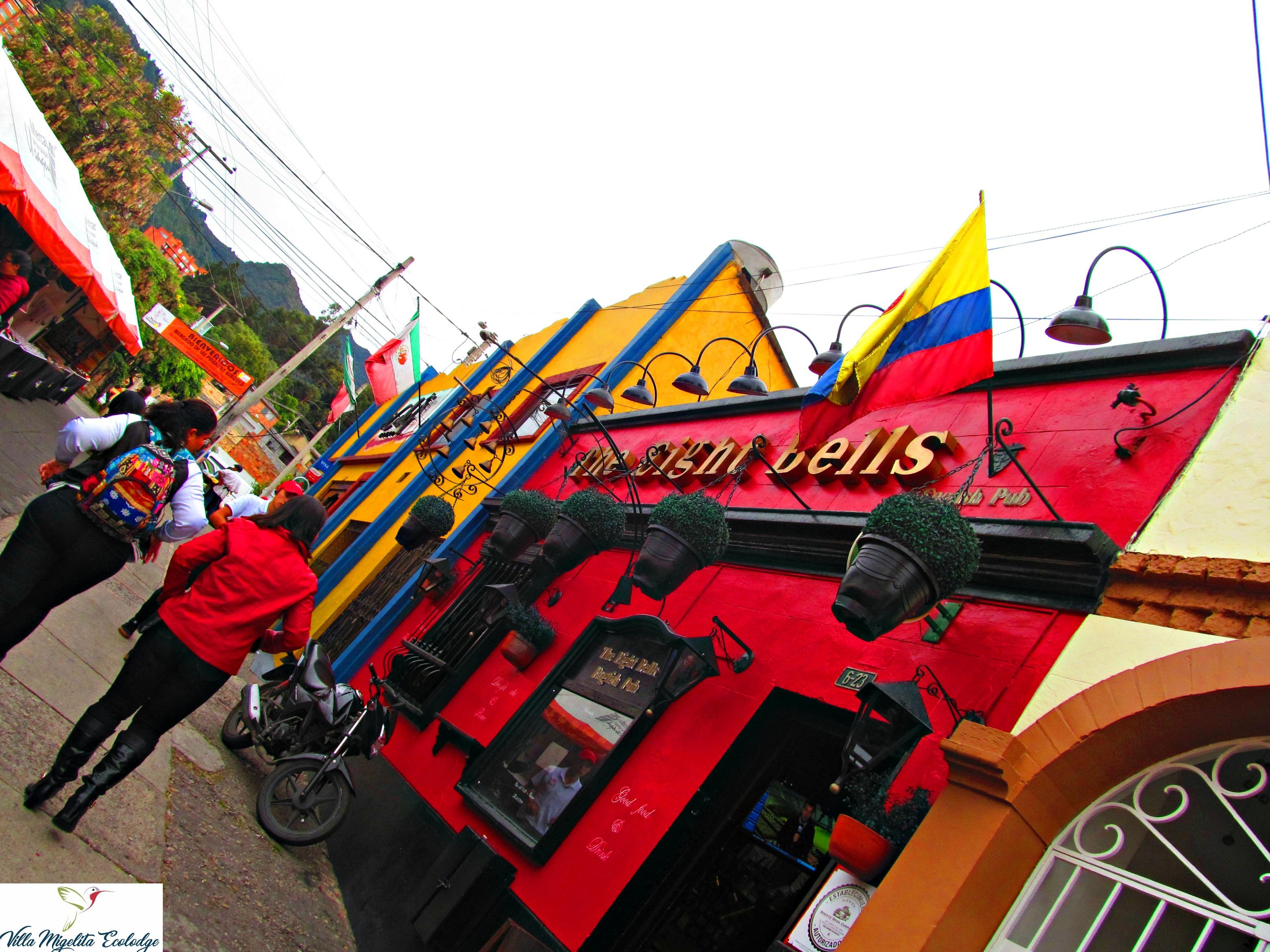 Bogota 020
