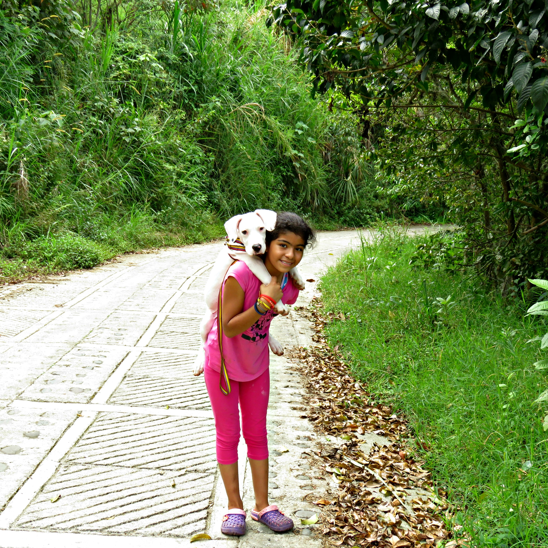 Birds, butterflies and saturday walk 076.JPG